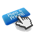 Plan And Pricing
